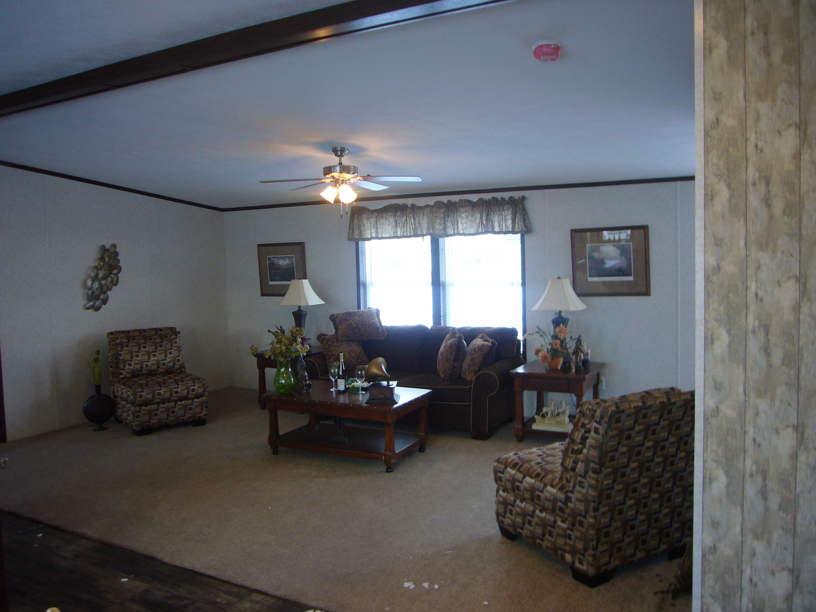Allegany Beacon Prime Sykview Ranch (Sale Pending)