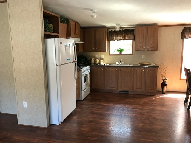 BERWICK/ SPECIAL PRICED HOME