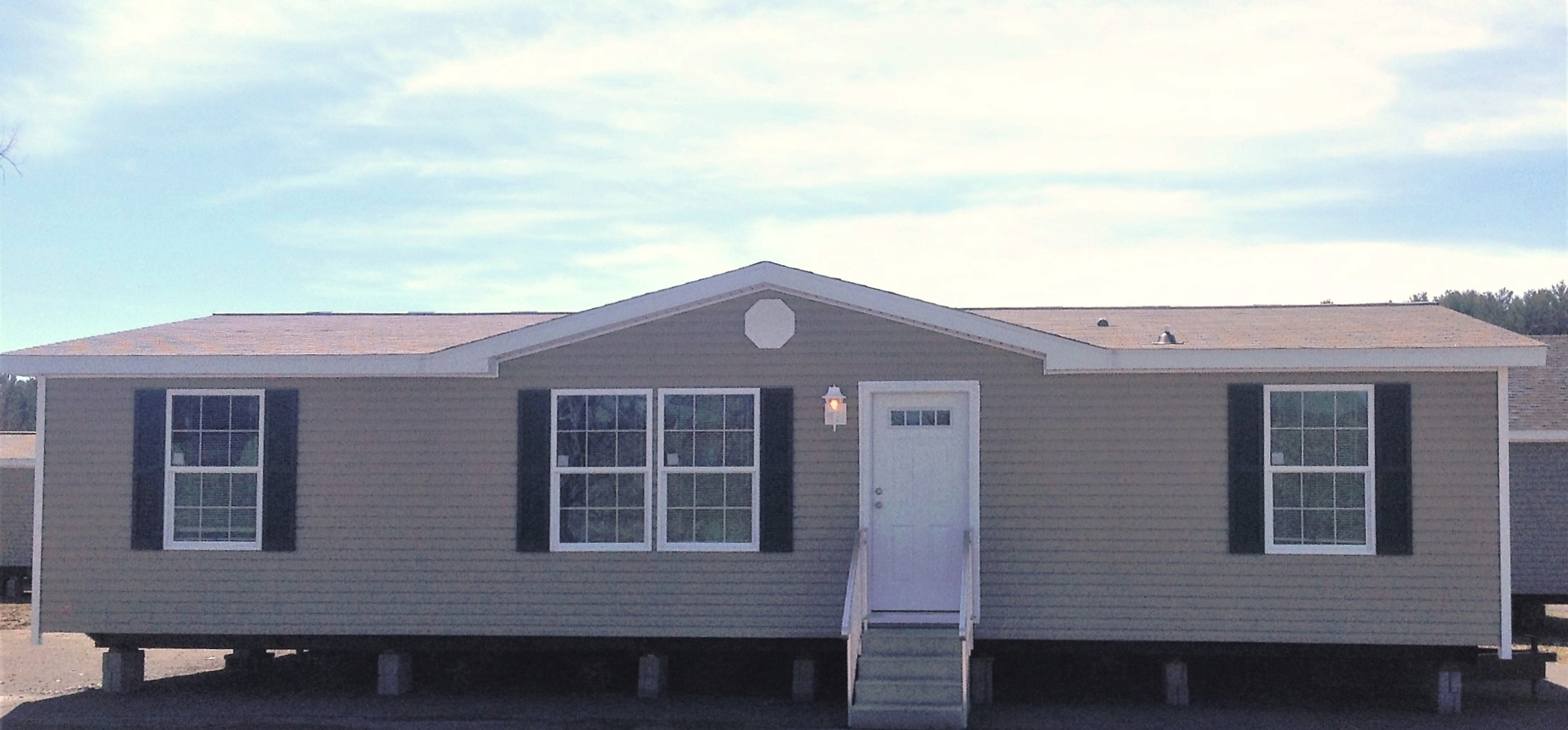 American Homes Syracuse Ny >> Modular Homes For Sale By American Homes In Cny