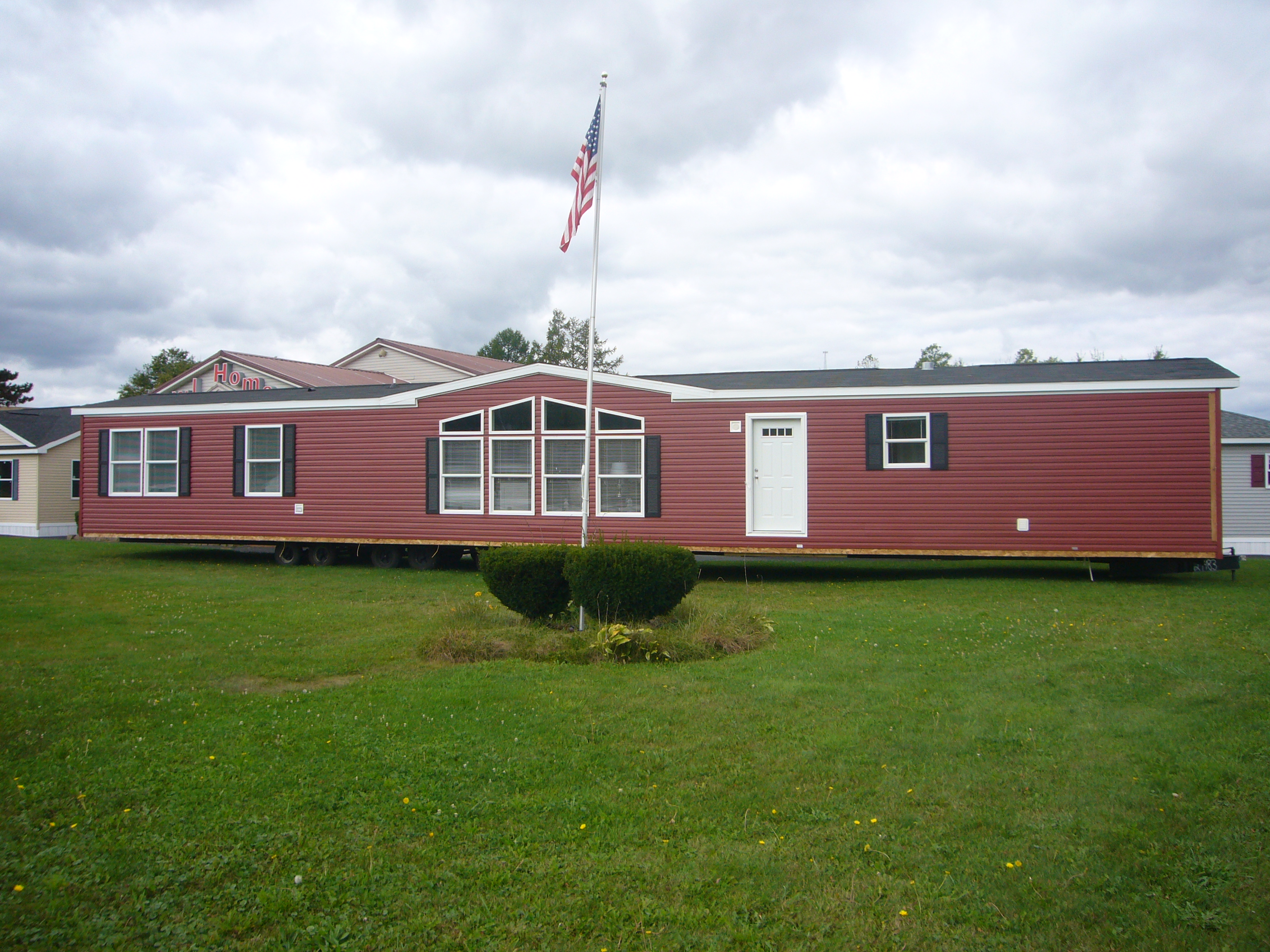 Greentree financial repossessed mobile homes - Mountain Vista Single Section
