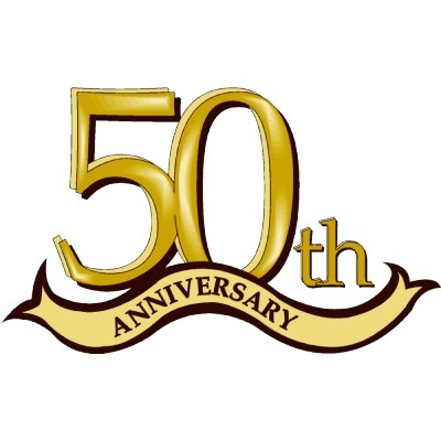The Owl Homes Group Will Be Turning 50 Soon