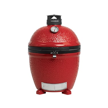 Kamado Joe Ceramic Grills - Stand-Alone