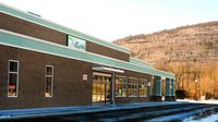 Middleburgh Meadows gets ready to open