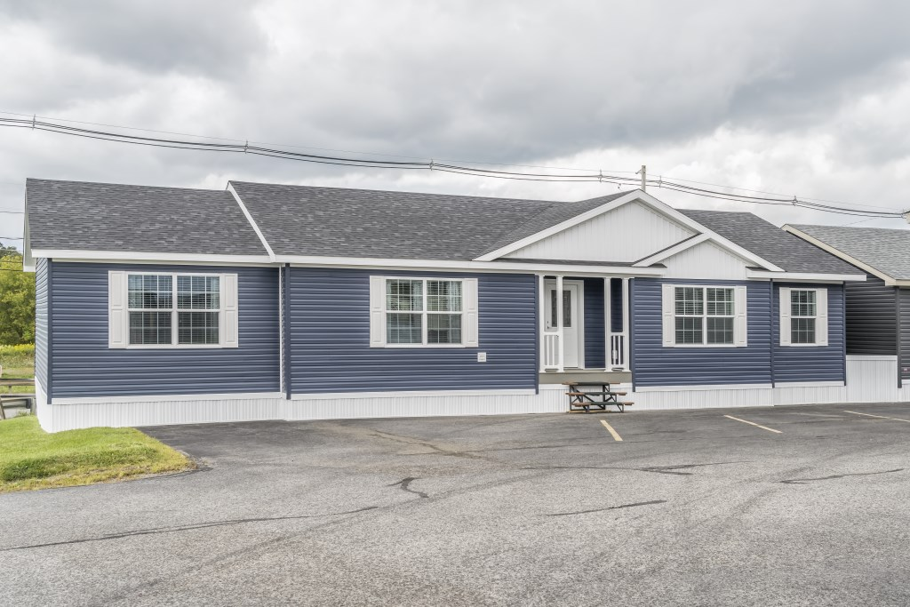 commodore mobile home pricing, single wide homes floor plans, modular home floor plans, on commodore mobile home floor plans