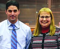 MCS welcomes new superintendent