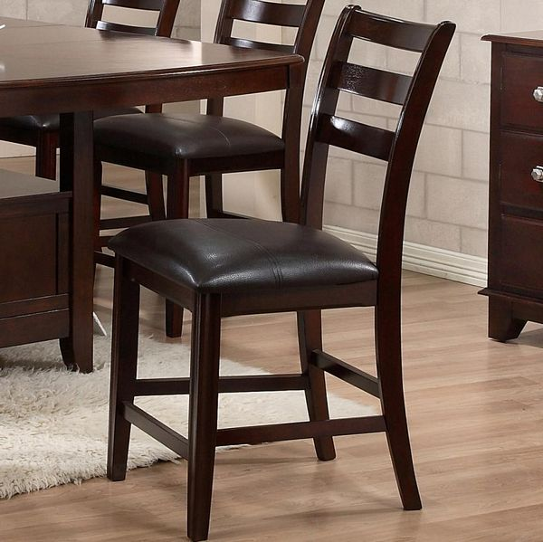 Counter Height Tables and Stools