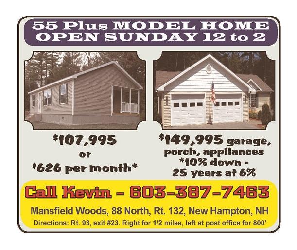 32995 Mobile Home 59995 28 Wide 83995 Modular Cape