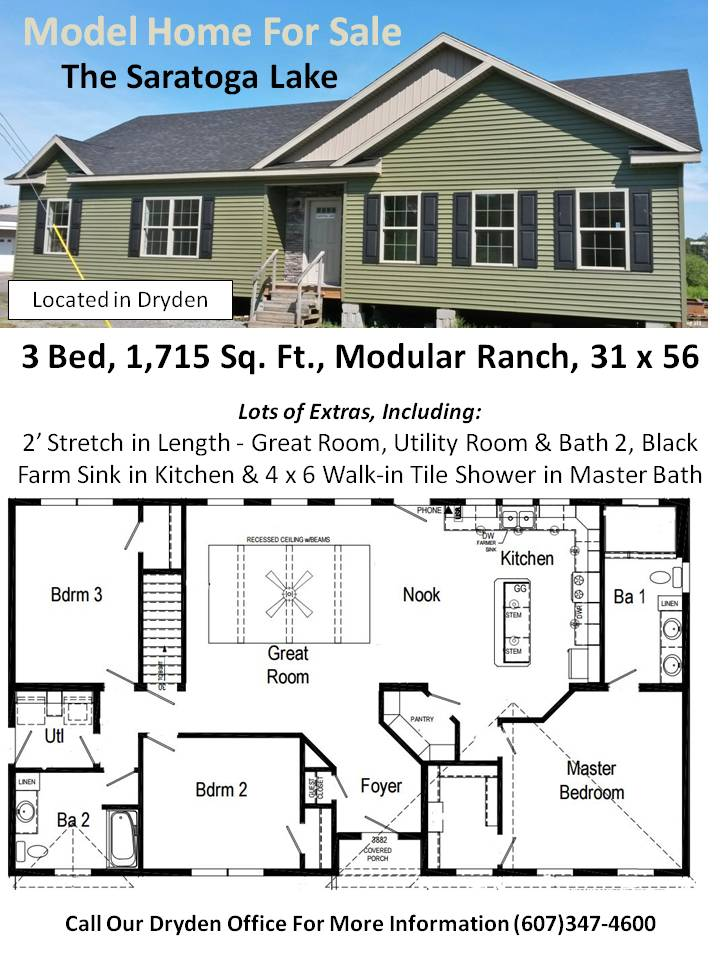 American Homes: builds Modular Homes and Manufactured Housing on 3-bedroom ranch plans, country cottage modular home plans, 3-bedroom apartment plans, 3-bedroom cabin plans, modular ranch floor plans, 3-bedroom duplex plans, 3-bedroom triplex plans, mobile modular home floor plans, large modular home plans, 3-bedroom manufactured homes, champion double wide floor plans, custom modular home plans, clayton mobile homes floor plans, two bedroom house plans, 3-bedroom trailer homes, triple wide modular home plans, 3-bedroom building plans, 3 bedroom 1 floor plans, 3000 sq ft modular home floor plans, bonnavilla modular plans,