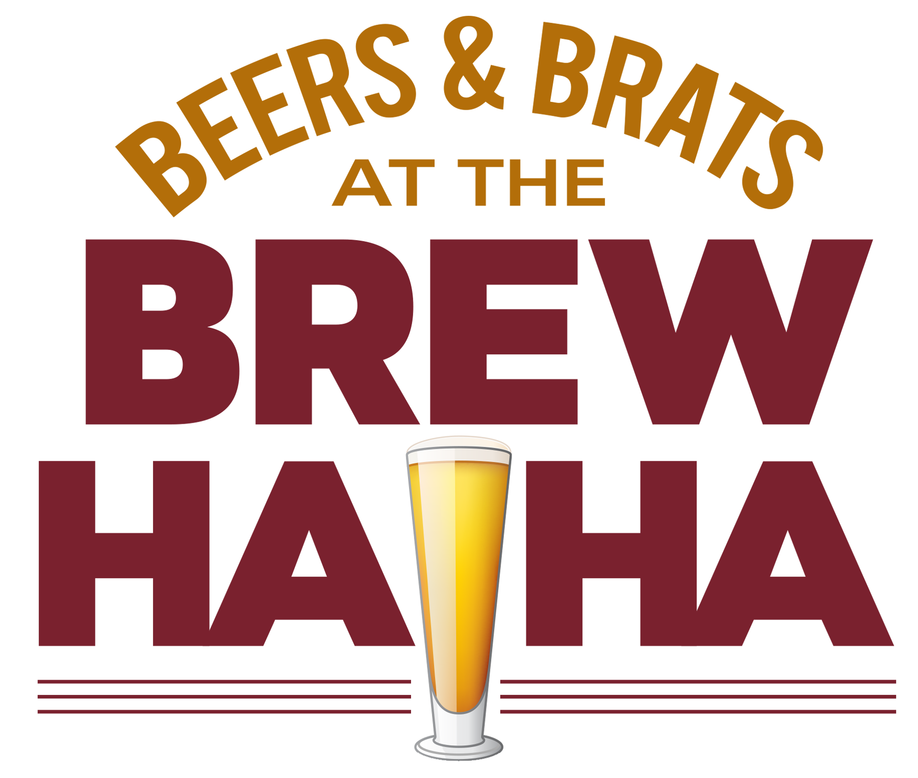 8th Annual Brew Ha Ha