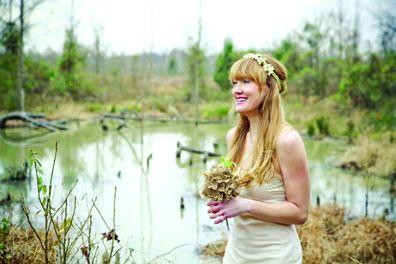Klinkhart concert will help kick off the future; Angela Easterling August 10