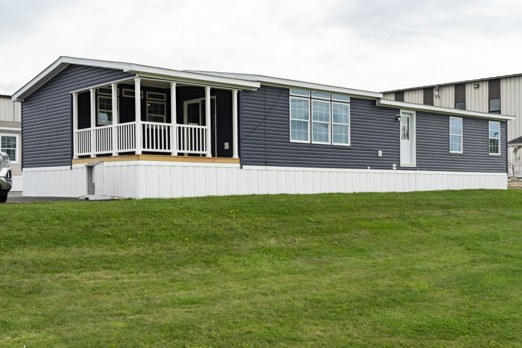 Modular Homes in Youngsville, PA at Hawk Manufactured Homes on mobile home material, mobile home construction, mobile home blueprint, mobile home size, mobile home underside, mobile home specifications, mobile home barn, mobile home design, mobile home elevation, mobile home range, mobile home cement, mobile home top view, mobile home data, mobile home color, mobile home type, mobile home base, mobile home plan, mobile home composition, mobile home width,