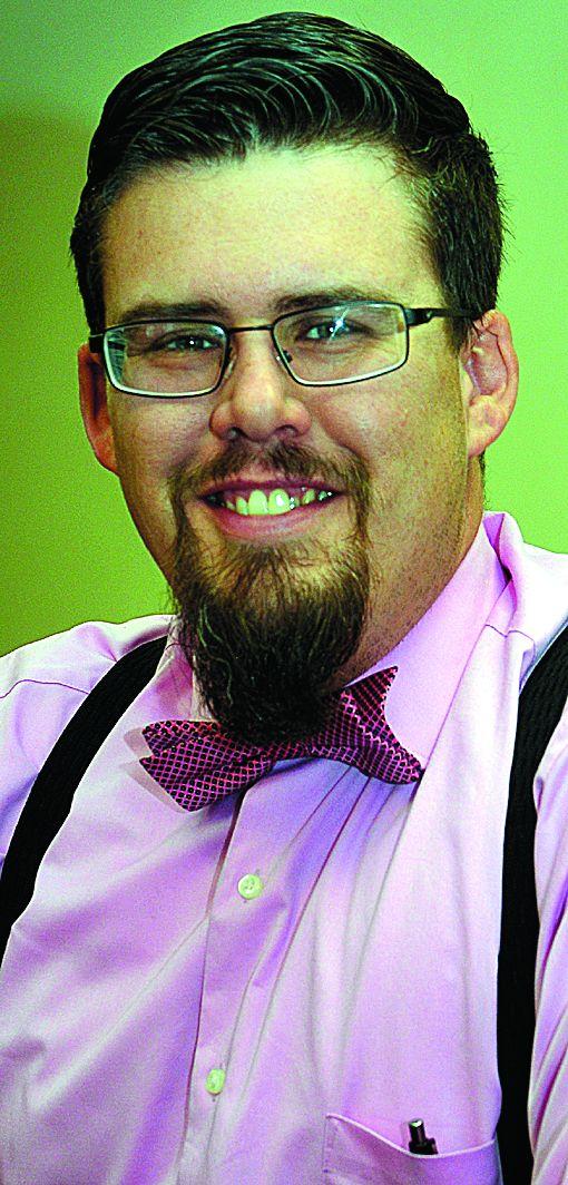 Fiedler to lead Cobleskill Partnership