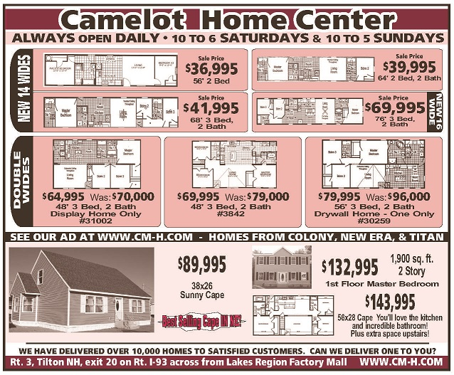 $32,995 mobile home, $59,995 28 wide $83,995 Modular cape on mobile home tools, mobile home cement, mobile home metal, mobile home baseboards, mobile home pressure washing, mobile home texture, mobile home contractors, mobile home walls, mobile home shingles, mobile home stone, mobile home glass, mobile home fabric, mobile home water damage, mobile home camouflage, mobile home hauling, mobile home maintenance, mobile home driveways, mobile home mortar, mobile home electrical, mobile home hvac,