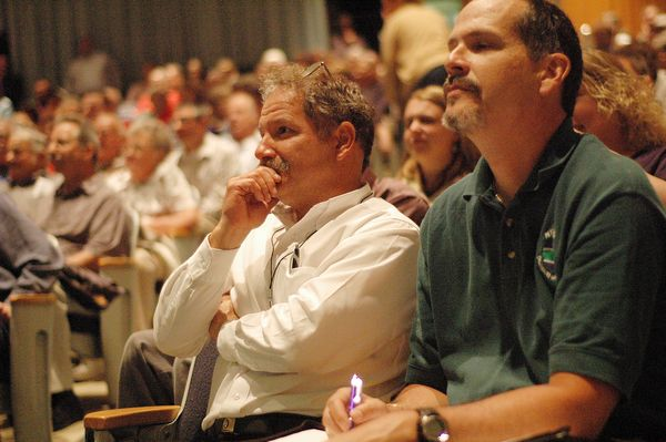 Natural gas fears bring 300 to Cobleskill