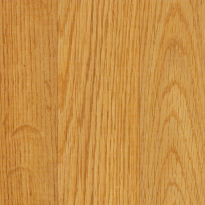 Laminate Flooring For Sale At Walk On Wood