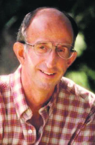 Ex-mayor Bill Gilmore dies at 64