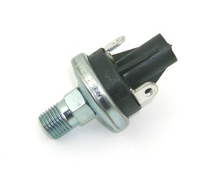 GENERAC SWITCH,OIL PRESSURE 1/4