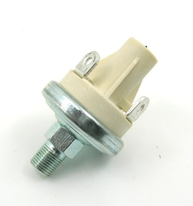 GENERAC OIL PRESSURE SWITCH KIT 5PSI 0D9235BSRV GENERAC