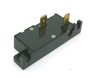 GENERAC CIRCUIT BREAKER 2.5A 1P ETA 46-500-P 053623 GENERAC