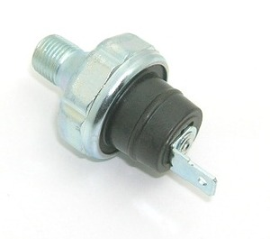Briggs & Stratton Oil Pressure Switch 491657S Briggs & Stratton