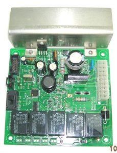 Briggs & Stratton System Controll Circuit Board 191652GS Briggs & Stratton