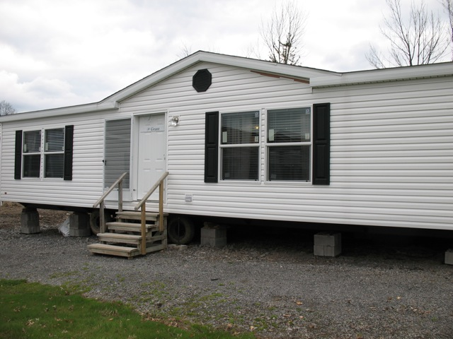 Commodore 3A170A on franklin mobile homes, double wide mobile homes, triple wide mobile homes, freedom mobile homes, champion mobile homes, clark mobile homes, fleetwood mobile homes,