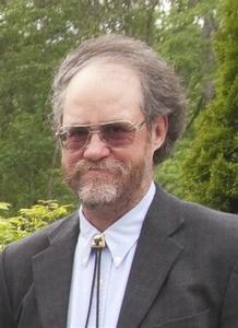 Legislature honors the late David Huse