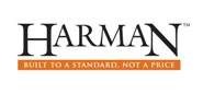 View All Harman Wood Stove Inserts