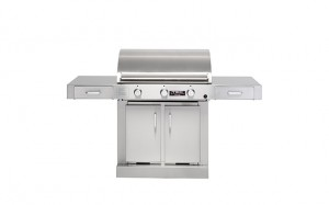 TEC Infra Red - Outdoor Gas Grills