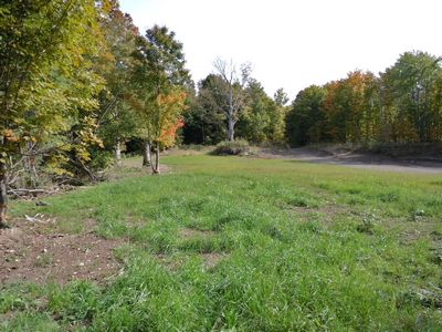 Tug Hill NY Land land for sale in New York