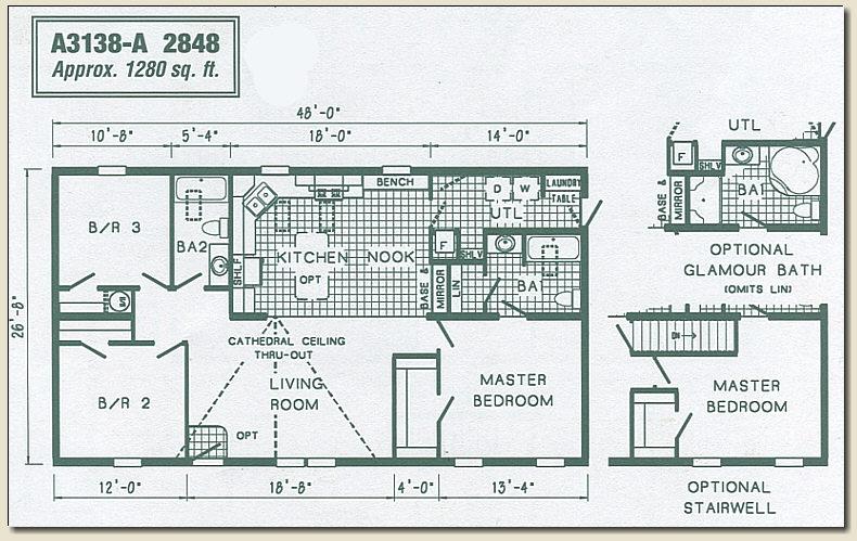 Colony A3138
