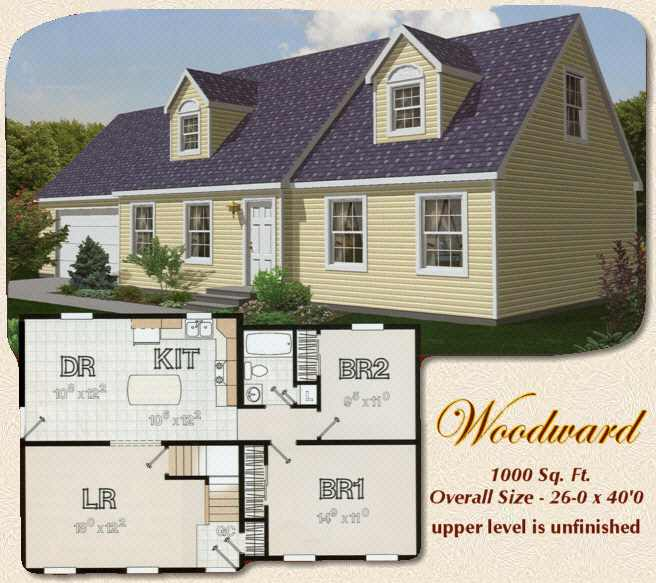 Our Models at Camelot Home Center - Modular Homes ... on 26x28 floor plans, 24x42 floor plans, 24 x 40 house floor plans, modular home floor plans, 24x30 floor plans, 18x24 floor plans, 24x36 floor plans, 22x30 floor plans, 28x40 floor plans, 40 x 50 floor plans, 24x40 floor plans, arcade floor plans, 11x17 floor plans, 26x36 floor plans, 26x44 floor plans,