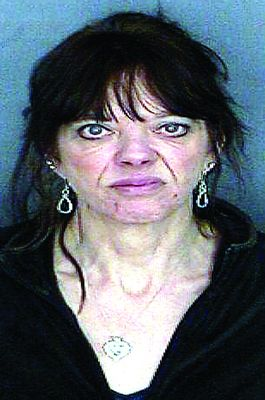Post office cleaner charged with stealing drugs, money, mail