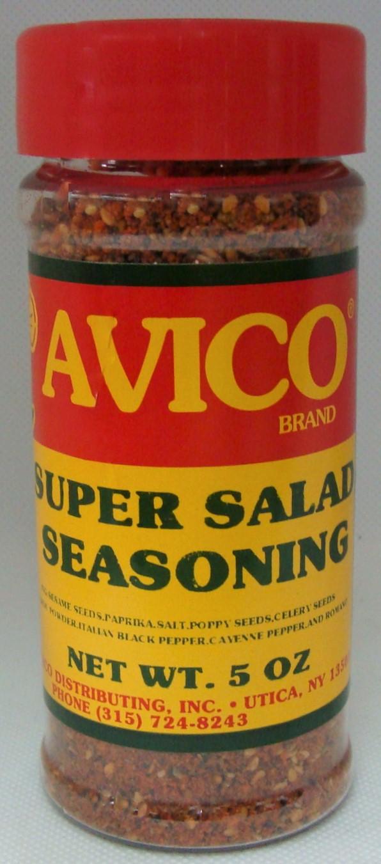 Italian Salad Dressing Good Seasoning Style Mix 8 oz