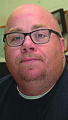 Popular Radez principal leaving