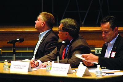 Broadband key to rural Upstate economy