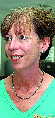 Longtime Cobleskill village clerk moving on