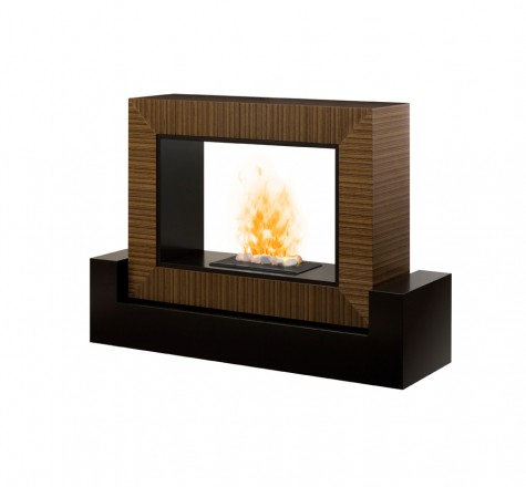Dimplex Opti-Myst Electric Fireplaces
