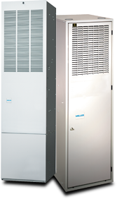 10% OFF FURNACES & HOT WATER TANKS
