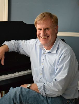 SCS teacher to sing with Mormon Tabernacle Choir