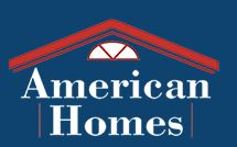 American Homes Syracuse Ny >> Volume Buyers Manufactured Modular Housing Members