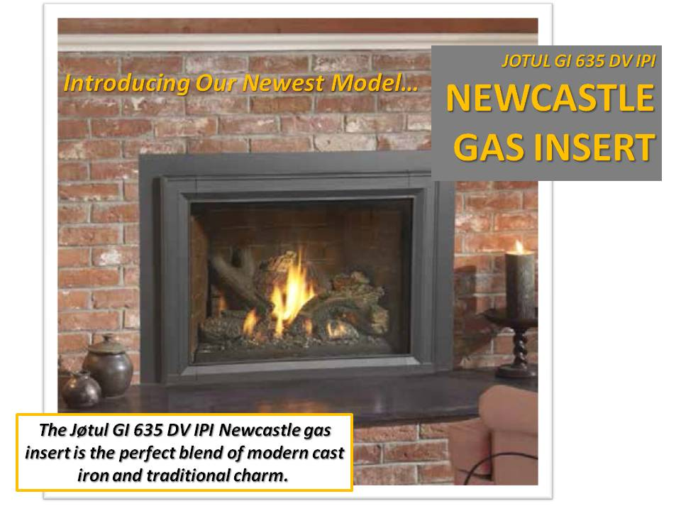 Hearth Home Stoves And Fireplaces In Central Ny