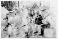 Blizzard of 1958 still one for the record books