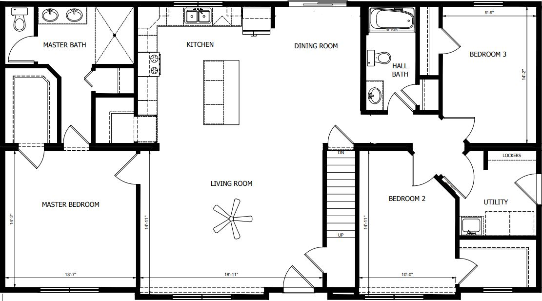 Shown With Walk Up 7/12 Attic , The Home Can Be A 12/12  Cape