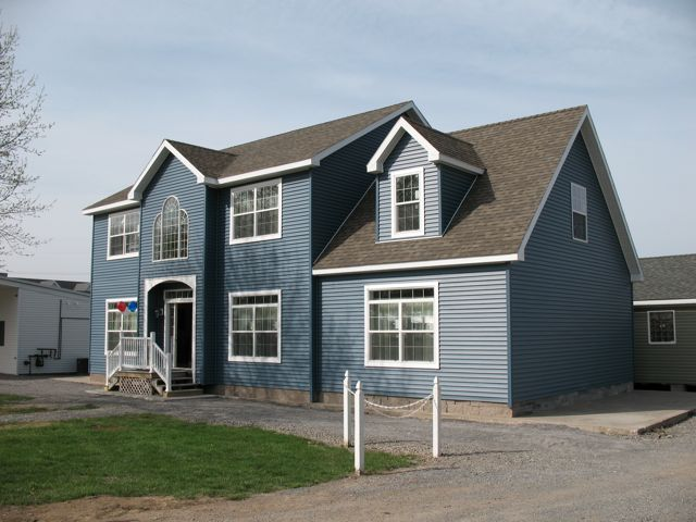 View Online Only Manorwood NS309
