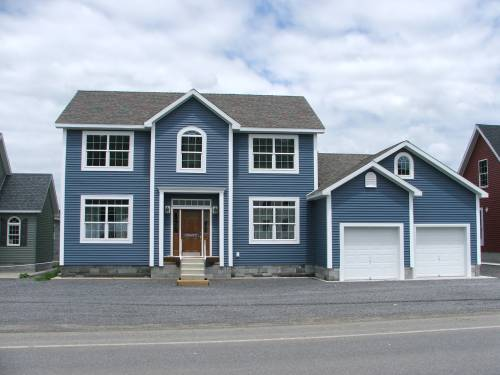View Online Only Manorwood NS307