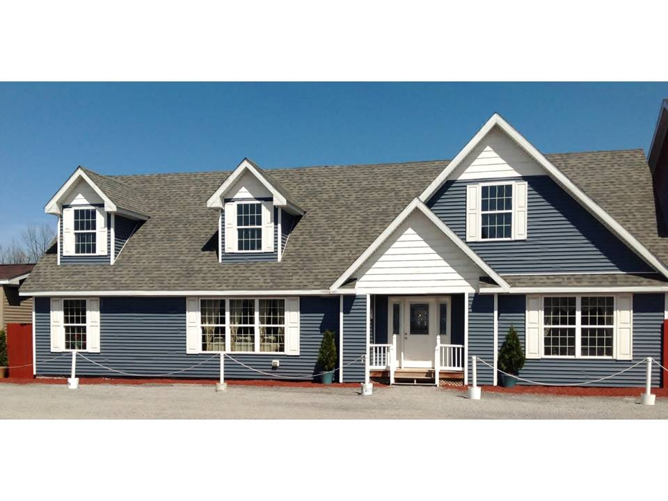 Flip the floor plan, move the master suite to opposite side of house.