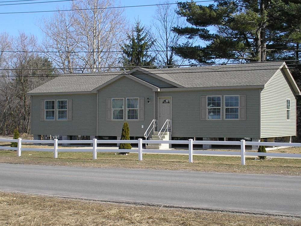 VIEW ONLINE ONLY- Manorwood MW414