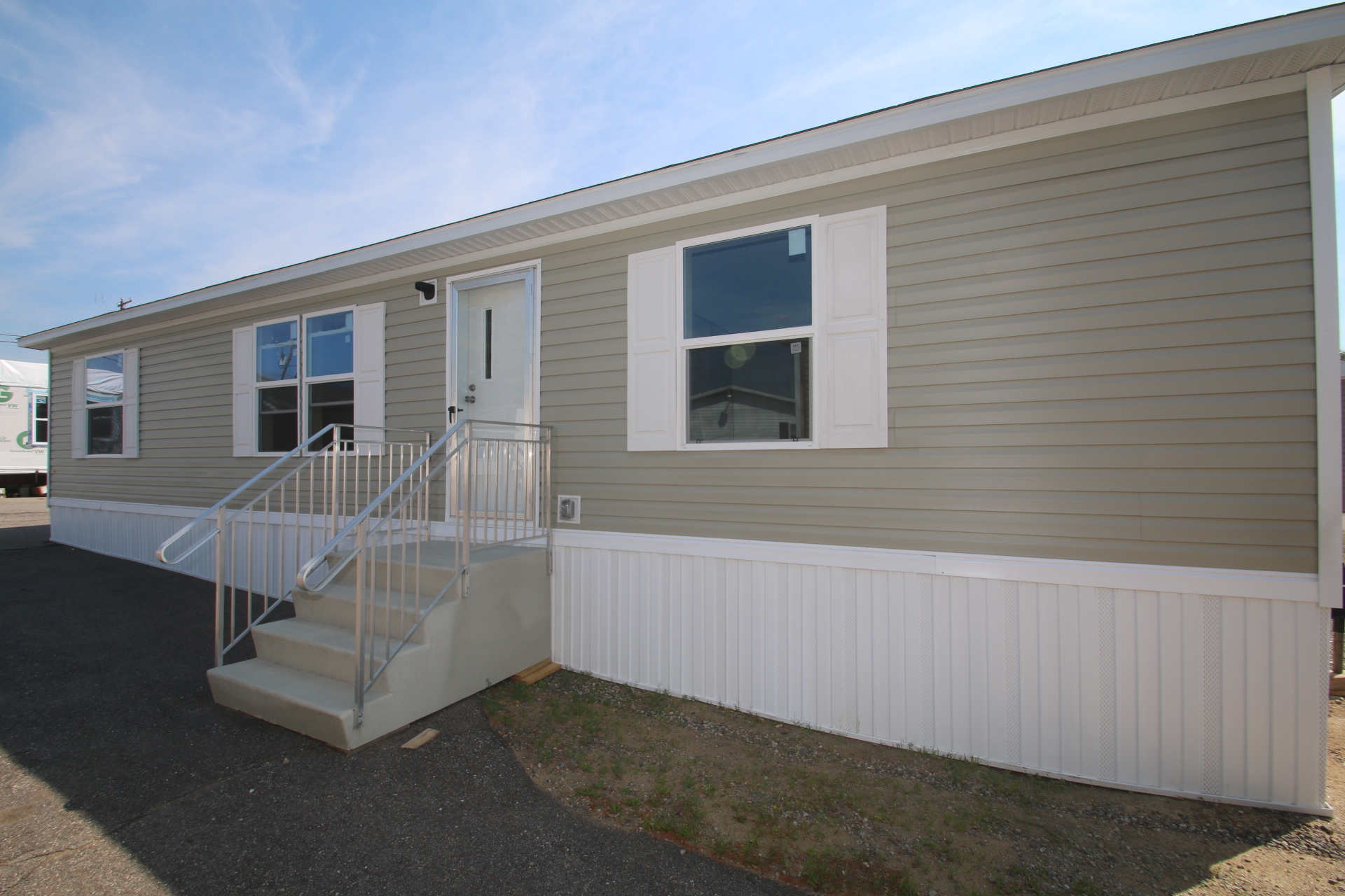 Mobile Homes For Sale In Auburn Ny